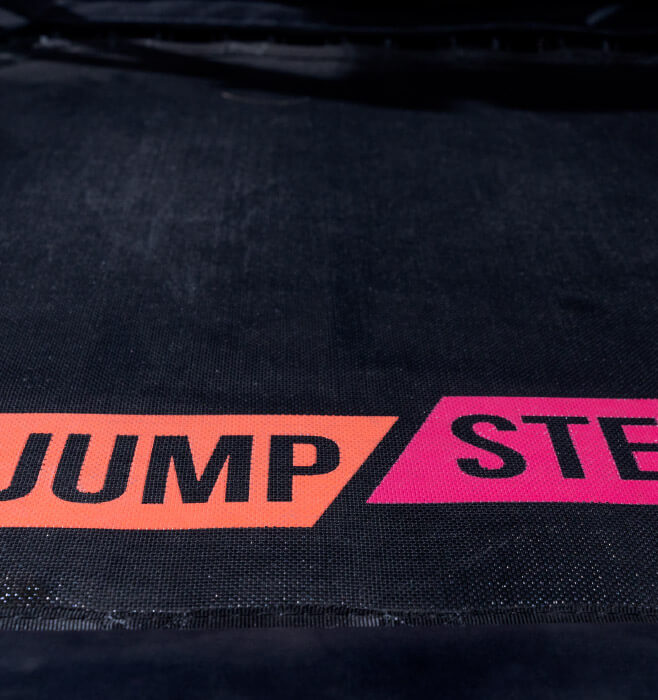 JumpStep Detail 03